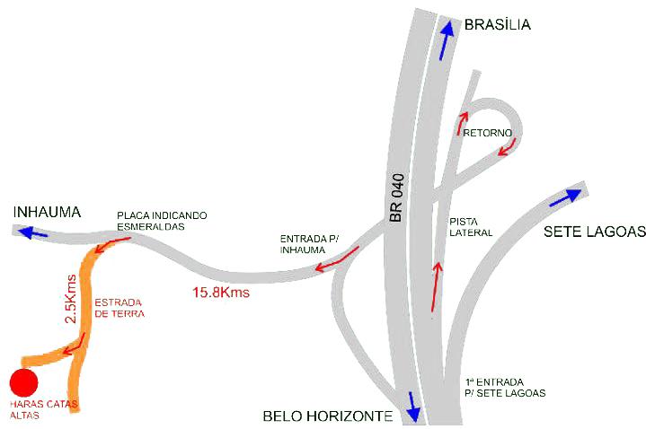mapa-crl-